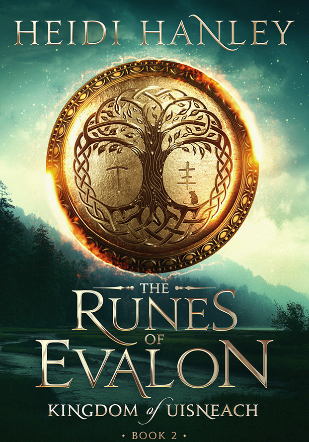 runes-of-evalon_cover